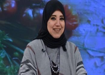 باحثة كويتية تتراجع عن اكتشاف علاج لكورونا وناشطون: كذبة أبريل
