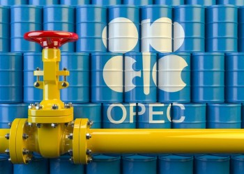 لماذا سيفشل الاتفاق النفطي الجديد في إعادة انتعاش الأسواق؟