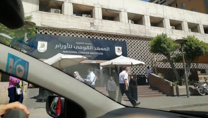 كورونا يضرب صفوف الطواقم الطبية في مصر