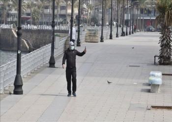 إغلاق عدن اليمنية خوفا من وصول كورونا إليها
