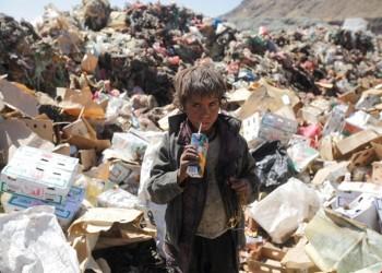 منظمة إنسانية: ظهور كورونا في اليمن ضربة مدمرة