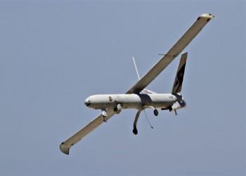 الطيران الإسرائيلي يواصل التحليق فوق بيروت والضاحية الجنوبية