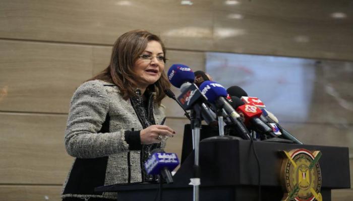 مصر تخفض توقعات إيرادات السياحة إلى 11 مليار جنيه بسبب كورونا