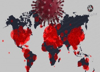 كورونا ينشر العنصرية حول العالم.. 8 مشاهد لا يمكن تجاهلها