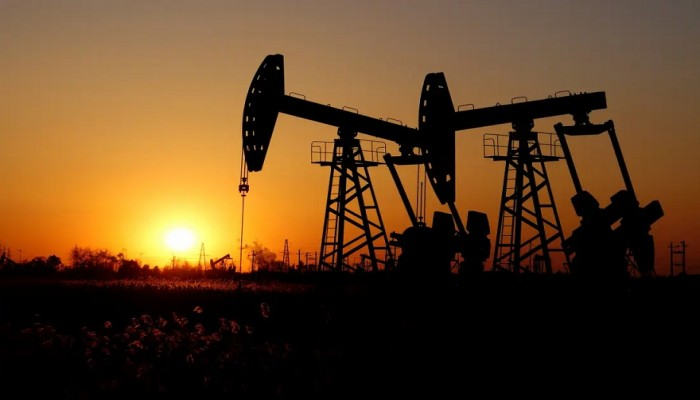 النرويج تدرس خفض إنتاجها النفطي دعما لاتفاق أوبك+