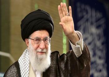سياسي إيراني يدعو خامنئي للعفو عن معارضيه اقتداء بالسيستاني