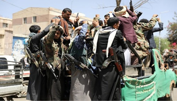 السعودية تريد الخروج من المستنقع اليمني.. لكن ما هو البديل؟