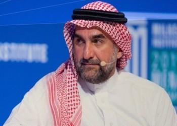 بـ300 مليون إسترليني.. السعودية تستعد للاستحواذ على نيوكاسل الإنجليزي