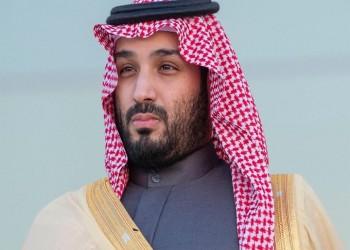 صفقة نيوكاسل.. مغامرة اقتصادية غير محسوبة لولي العهد السعودي