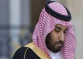 ناشطة سعودية: اعتقالات وتهديدات بالقتل لأبناء قبيلة الحويطات