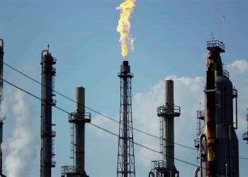إغلاق محطة الفجيرة لتخزين النفط مع تراجع الطلب وامتلاء خزاناتها