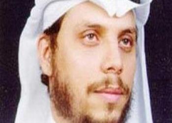 حقوقيون سعوديون يؤكدون استمرار سوء معاملة المعتقل سعود الهاشمي