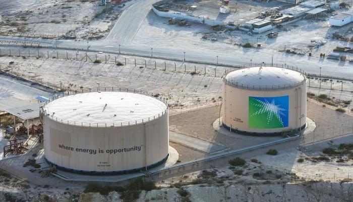 السعودية تخفض إنتاجها النفطي قبل تطبيق اتفاق أوبك+