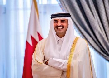 أمير قطر يصدر عفوا آخر عن سجناء بمناسبة رمضان