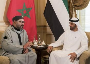 الحرب القذرة.. تفاصيل خطة الإمارات لاختراق الإعلام المغربي