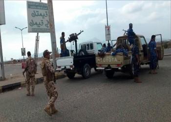 الرئيس اليمني يعلق على أحداث سقطرى.. ماذا قال؟
