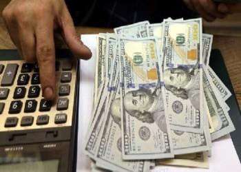 قطر للتأمين تصدر سندات ثانوية بـ300 مليون دولار