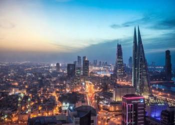 البحرين تعين بنوكا لإصدار سندات دولارية على شريحتين