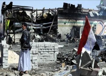 اليمن.. الانتقالي يدفع بتعزيزات بحرية إلى سقطرى
