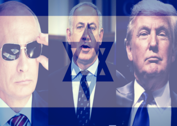 إيران وسوريا.. التسريبات الإسرائيلية نار ودخان معاً