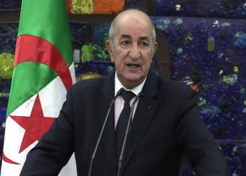 دستور جديد للجزائر.. مدتان للرئيس ونائب له وبرلمان أقوى