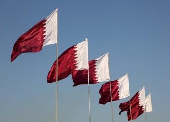 شيخ قطري يسخر من شائعات تورطه بالانقلاب المزعوم