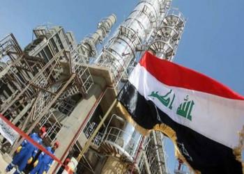 11 مليار دولار خسائر العراق من انخفاض أسعار النفط