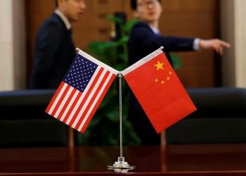 محاولة قرصنة صينية لسرقة أبحاث أمريكية حول لقاح كورونا