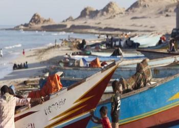 جزيرة سقطرى اليمنية والطموحات الجيوسياسية المتنافسة