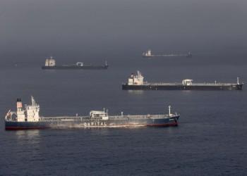 الطاقة الدولية: مايو يمثل ذروة تراجع طلب النفط العالمي