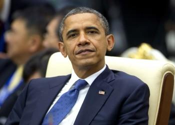 أوباما ينتقد إدارة ترامب لأزمة كورونا: المسؤولون لا يتظاهرون حتى بأنهم مسؤولون