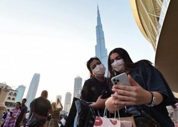 العودة لتوقيتات حظر تجوال ما قبل رمضان في الإمارات