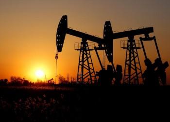 النفط يقفز لأعلى مستوى في شهرين