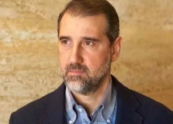 النظام السوري ينفي الحجز على أموال رامي مخلوف