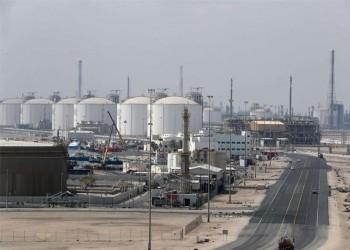 قطر للبترول تستحوذ على 45% من منطقتي نفط بحريتين بساحل العاج