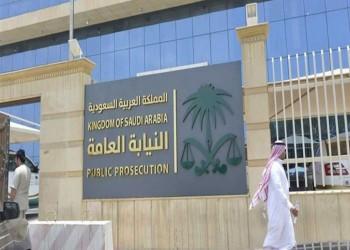 تبرعات السعوديين في رمضان أطلقت سراح نحو ألف غارم