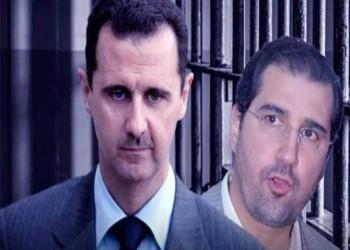 سوريا.. مسلسل واقعي خارج السباق الرمضاني