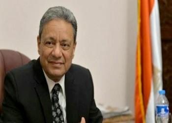 مصر.. 23 مصابا بكورونا في الصحف القومية