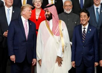 صحيفة: زبائن جدد ينضمون لحراك شركات الضغط ضد السعودية بأمريكا