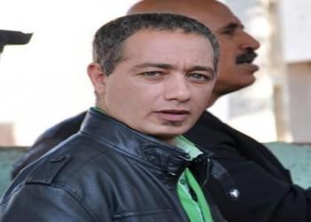 توقيف ممثل مغربي بتهمة الإساءة للإسلام.. ماذا قال؟
