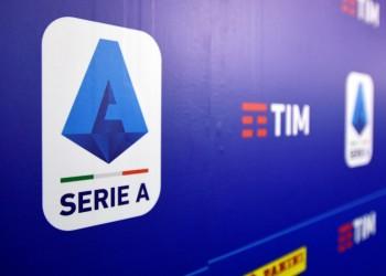 استئناف مباريات الدوري الإيطالي في 20 يونيو