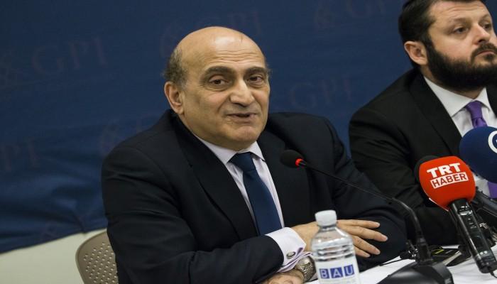 إف بي آي حققت مع مستشار ترامب بسبب علاقته بمصر