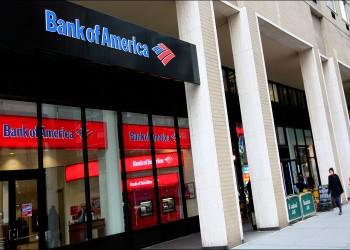 بنك أوف أمريكا: دبي تتجه لركود بنحو 5.5%