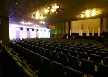 تونس تؤجل مهرجاني قرطاج والحمامات لـ2021