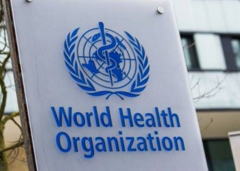 الصحة العالمية تحذر من مخاطر استخدام المضاد الحيوي لعلاج كورونا