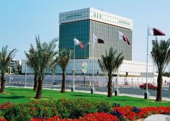 بيع أذون خزانة قطرية بقيمة 600 مليون ريال