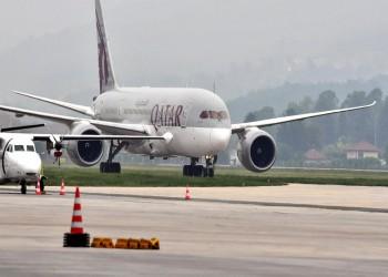 بسبب كورونا.. اليونان تعلق جميع الرحلات مع قطر