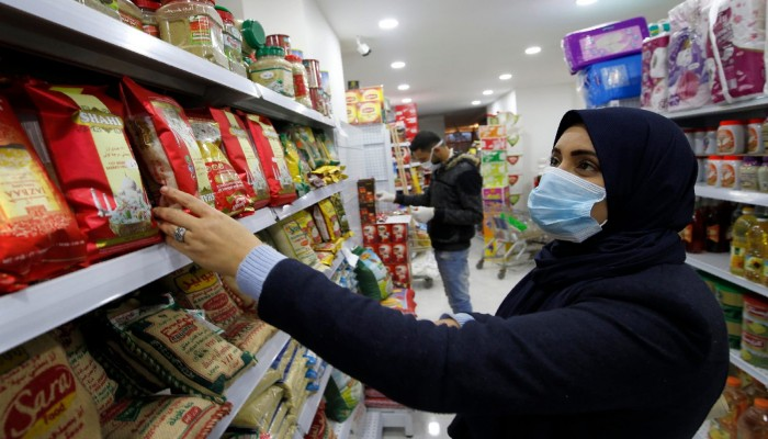 تحذيرات لمواطني القاهرة الكبرى إثر تفشي إصابات كورونا