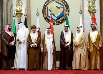 لجنة حقوقية قطرية: على مجلس التعاون الخليجي تحمل مسؤولياته