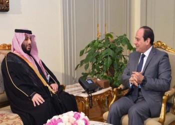 آل الشيخ يمدح السيسي ويتبرع لتحيا مصر في تدوينته الأخيرة عن الأهلي